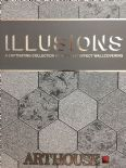 Illusions By Arthouse For Options